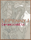 LePennyJ